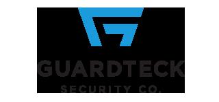 guardteck